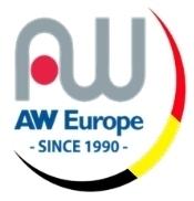 AW-Europe-logo