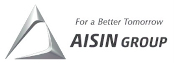 Aisin-group-logo