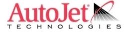 Autojet-logo