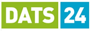 Dats-24-logo