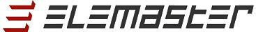 Elemaster-logo