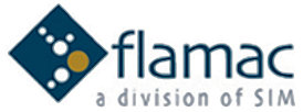 Flamac-logo