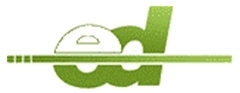 ed-logo